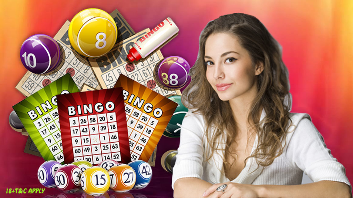 New Bingo Site UK 2020 Bonuses for Players