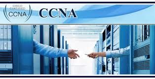 The distinction between CCNA and CCIE certification - Go2Article