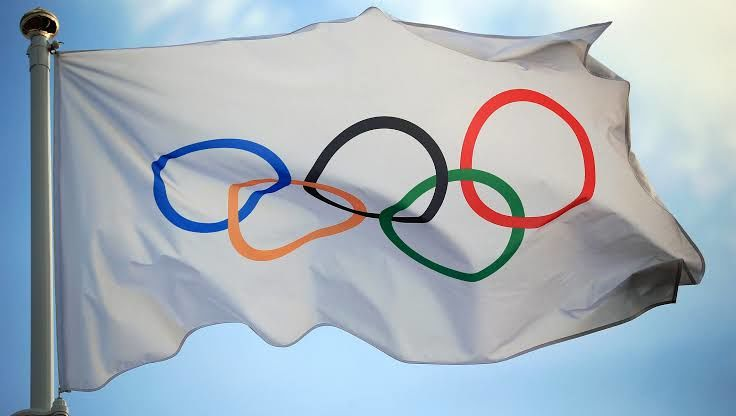 All You Need to Know About The Upcoming Olympics 2020 - Buzzook