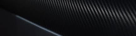 Global Advanced Carbon Material Market 2019 by Type, Application, Growth, Segmentation, Competitors Analysis, Product Research, Key Players and Forecast to 2025 « MarketersMEDIA – Press Release Distribution Services – News Release Distribution Services