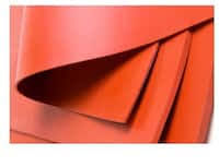Silicone Rubber Sheet Market 2019 by Product Grade, Properties & Structure, Consumption Analysis, Manufactures, Application, Growth Opportunity & Geography 2025 « 		MarketersMEDIA – Press Release Distribution Services – News Release Distribution Services