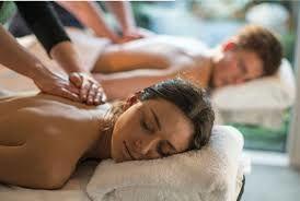 Body Massage – Body to Body Massage in Lajapt Nagar Delhi
