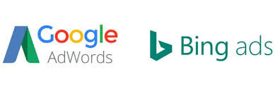 Google and Bing Pay Per Click for 2018 | Yogesh Gaur