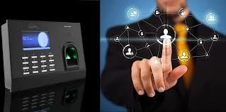 How Biometric Attendance System Grow Your Business