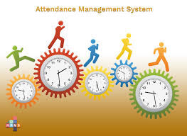 How to Attendance Management System Can Help Your Business?