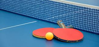 How the Right Ping Pong Racket Can Improve Your Game
