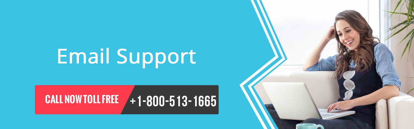 AOL Email Technical Support Number +1-800-513-1665 | 800 Number for AOL