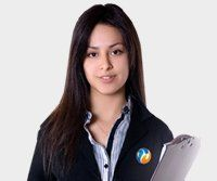 Top Quality Online Assignment Help Services | Hire for A + Grades