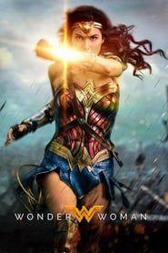 Wonder Woman (2017) - Nonton Movie QQCinema21 - Nonton Movie QQCinema21