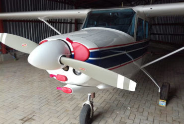 Aeroplanes for Sale