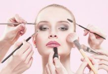 How to Do Makeup Perfectly at Home   7 Easy Steps   Daily Bees