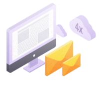 Get Trusted SMPP Server Upgradations for Bulk SMS
