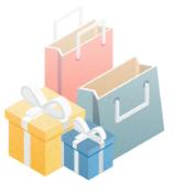 SMPP Server | SMPP Gateway Provider - THESMPP
