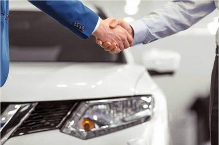 What is the Best Way to Sell a Car Easily and Efficiently?