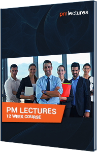project management university course australia