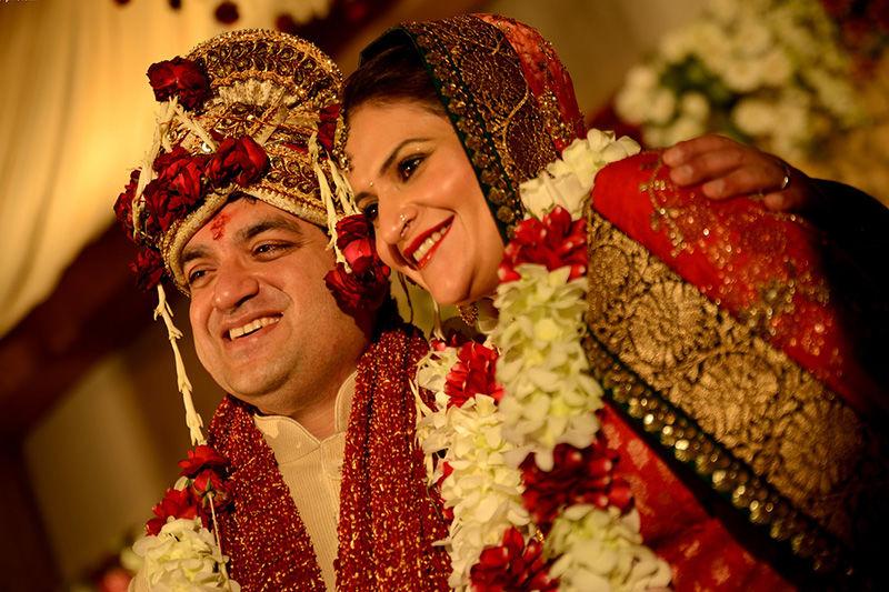 Best Wedding Planners in Jaipur, Udaipur, Wedding Vendors in Delhi India