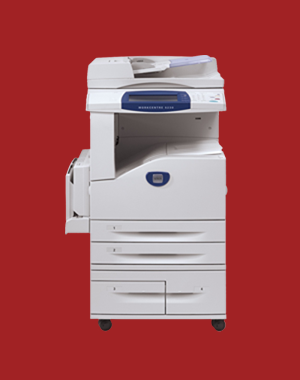 Xerox Machine Sales in Chennai