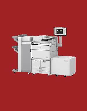 Xerox Machine Sales in Chennai