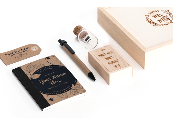 Corporate Gifting Online In India   Custom Gift Boxes