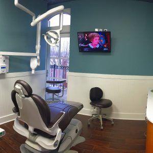 affordable dentist Jonesboro ar