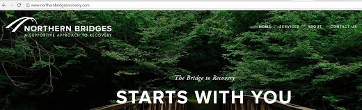 Step on the Bridge to Recovery with Northern Bridges