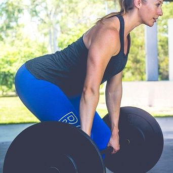 Online fitness instructor, workout expert & Personal Trainer in Australia
