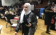 Fashion for Muslim Ladies Made a Distinct Mark on Global Stage