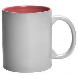 Coffee Mug Printing   Online Personalized Mugs