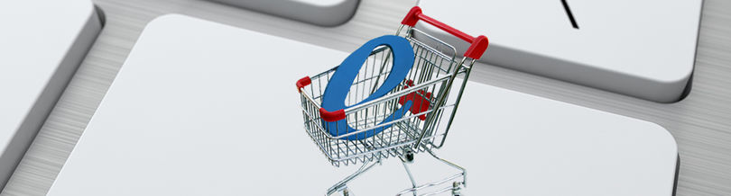 Implementing Accounting Best Practices for E-Commerce