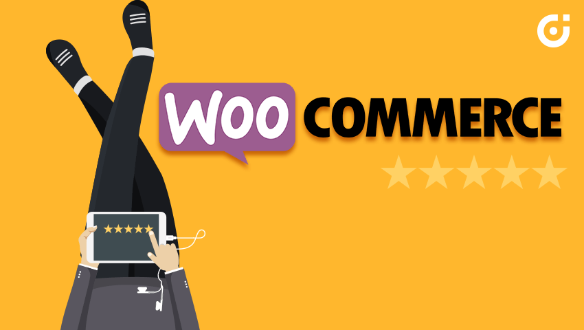 Importance of WooCommerce Customer Reviews & How to Get Them?