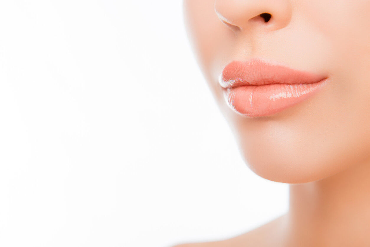 In Pursuit of a Fuller Pout: What Do Lip Fillers Feel Like?