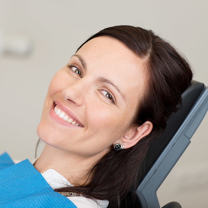 Dentist near Penrith | Teeth Whitening Penrith | Smile Dental