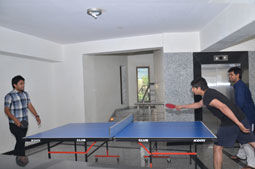 PG for Working Men in Greater Noida | Working Mens Hostel in Noida