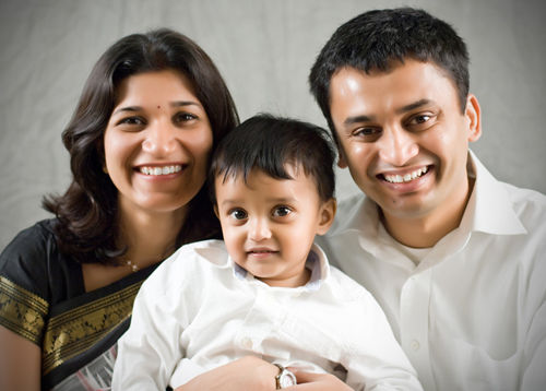 Choose best fertility clinics in NYC