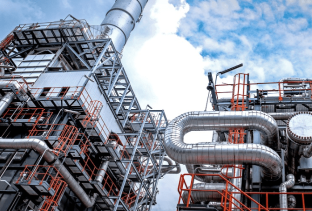 The Implications of Industrial Mergers and Acquisitions
