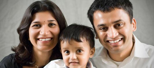 Egg Donation Program for Intended Parents