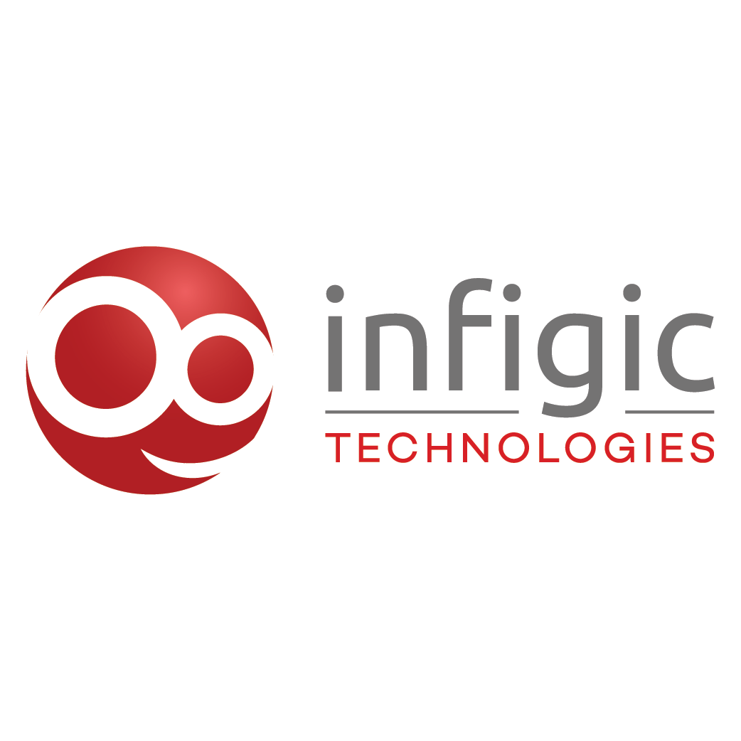 eCommerce, Web Development & Mobile App Development Company