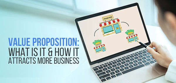 What is Value Proposition and How it Attracts more Business | Izmo Leads