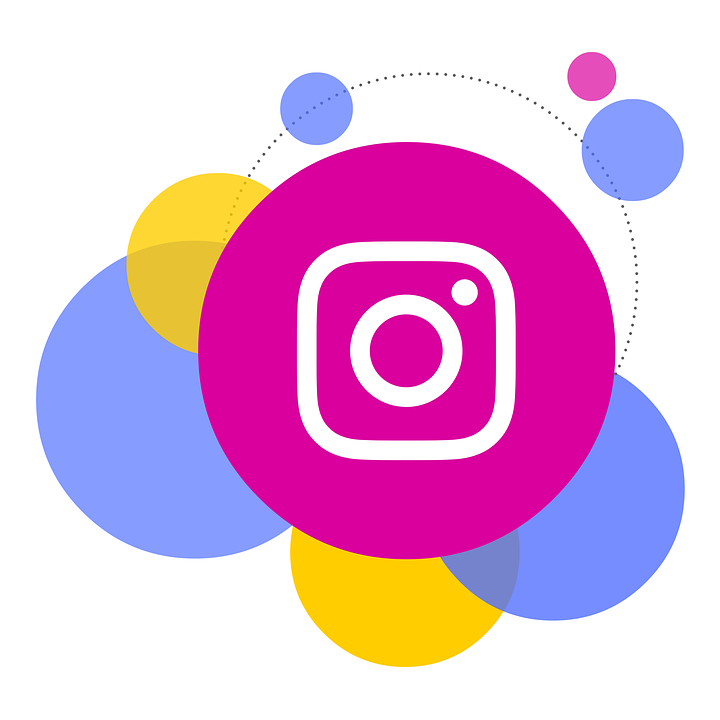 Instagram Mistakes that you Need to Avoid at Any Cost