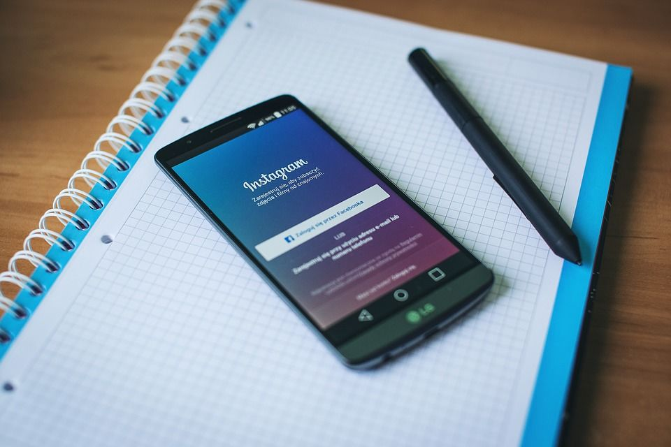 Tips For Instagram Marketing To Grow Your Business - Online Marketing Blog