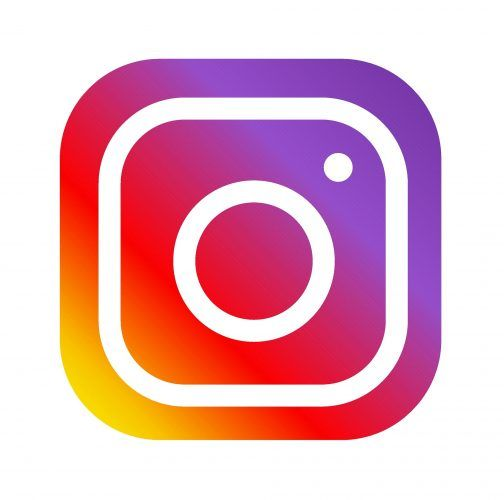 10 BENEFITS OF INSTAGRAM MARKETING FOR BUSINESS