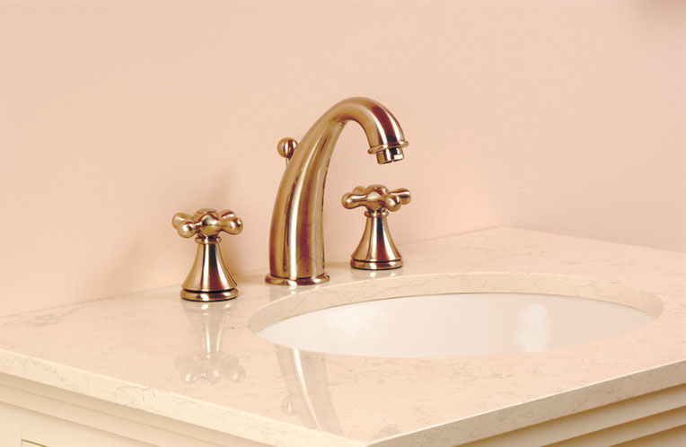 Put Elegance In Your Bathroom With Price Pfister Bathroom Faucets