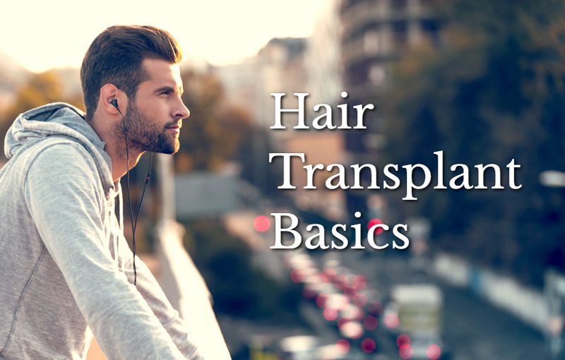 Instructions For Shower Normally After Hair Transplant? - Hair Transplant Dubai Clinic : powered by Doodlekit