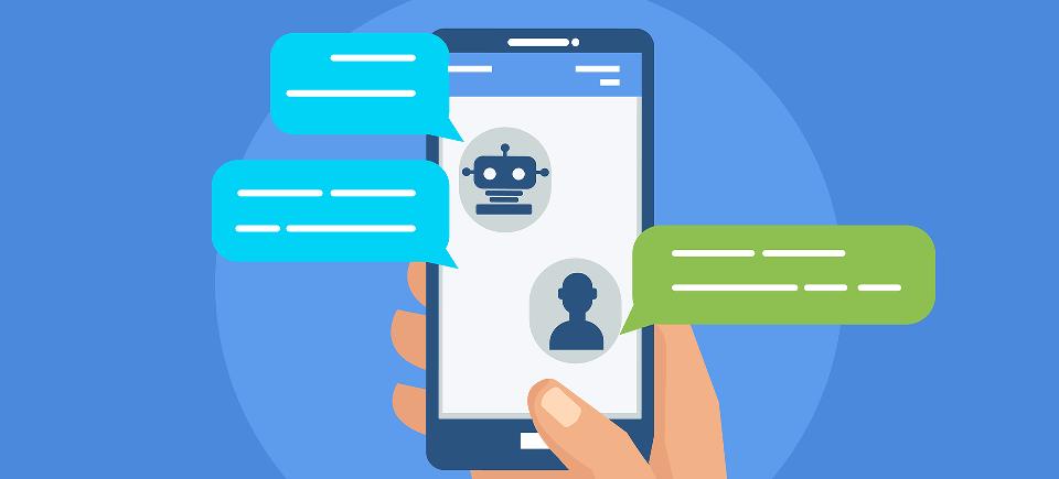 Integrate Chatbots