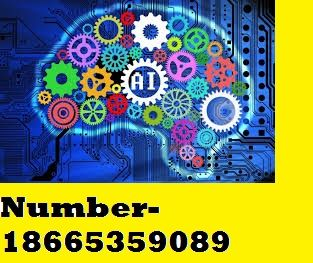 Hp printer Support phone Number: Smart 10 Artificial Intelligence Technologies With Application