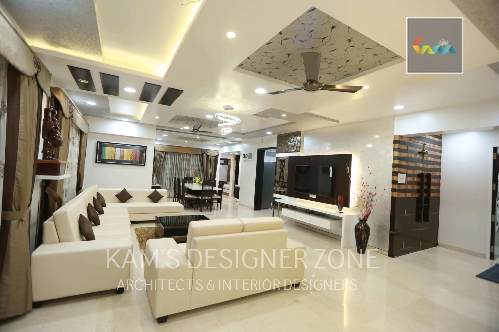 Best Interior Designer in Kharadi | Interior Decorator Kharadi