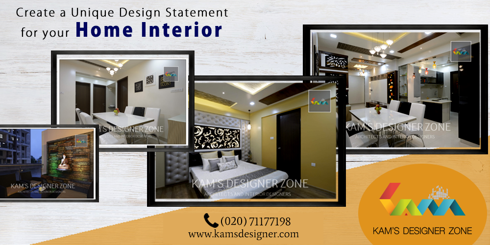 Interior Designer in Nigdi