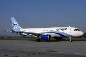 Interjet Reservations +1-844-401-9140 Phone Number