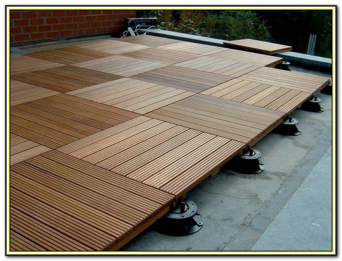 """Why the Biggest """"Myths"""" About patio deck kits May Actually Be Right"""