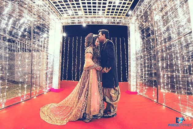 Destination wedding planners in dubai | Indian wedding dubai
